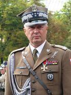 Ciechanowicz