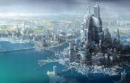 Skyscrappercity
