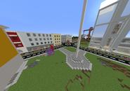 Nowe Miasto Idealne Czasy