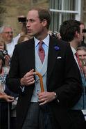 402px-The Duke of Cambridge