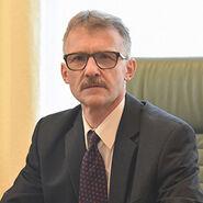 Ciechanowicz Junior