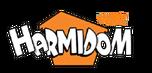 Logo harmidom wiki.png