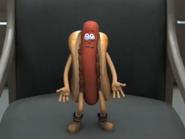 Wienerschnitzel The Delicious One Human Resources