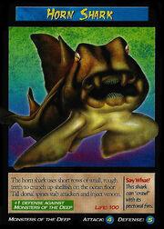 Horn Shark.jpg