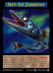 Deep-Sea Lizardfish.jpg