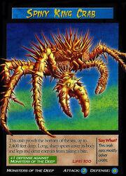 Spiny King Crab.jpg