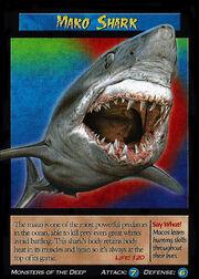 Mako Shark.jpg