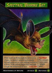 Spectral Vampire Bat.jpg