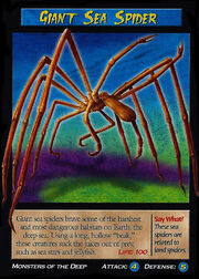 Giant Sea Spider.jpg