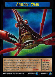 Arrow Crab.jpg