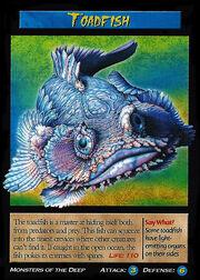 Toadfish.jpg