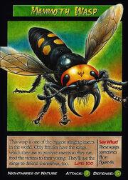 Mammoth Wasp.jpg