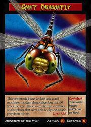 Giant Dragonfly.jpg