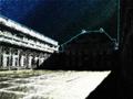 Pod Blachą nocą - mix (3na4)