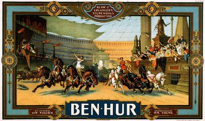 Ben-Hur (Klaw & Erlanger) crop.jpg