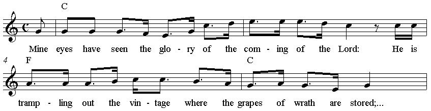 Bojowy Hymn Republiki