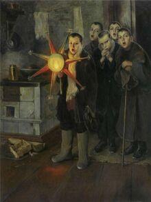 Пимоненко Колядки 1880.jpg