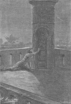 'Mathias Sandorf' by Léon Benett 106.jpg