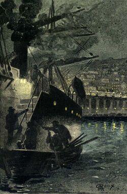 'The Wonderful Adventures of Captain Antifer' by George Roux 53.jpg