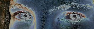 Czarne oczy (Lermontow)