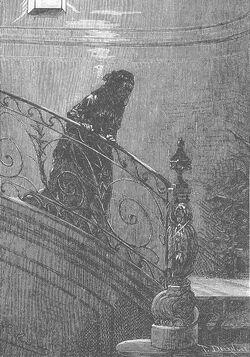 'Mathias Sandorf' by Léon Benett 064.jpg
