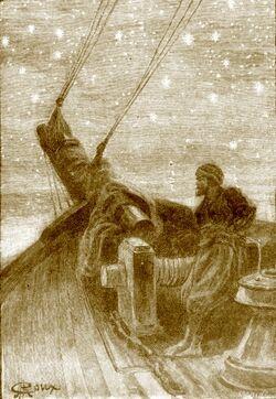 'The Wonderful Adventures of Captain Antifer' by George Roux 05.jpg