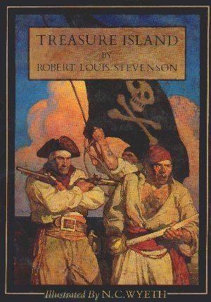 Treasure Island-Scribner's-1911.jpg