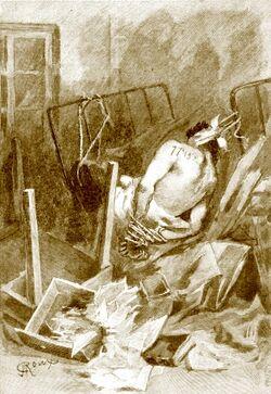 'The Wonderful Adventures of Captain Antifer' by George Roux 71.jpg