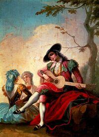 El majo de la guitarra.jpg