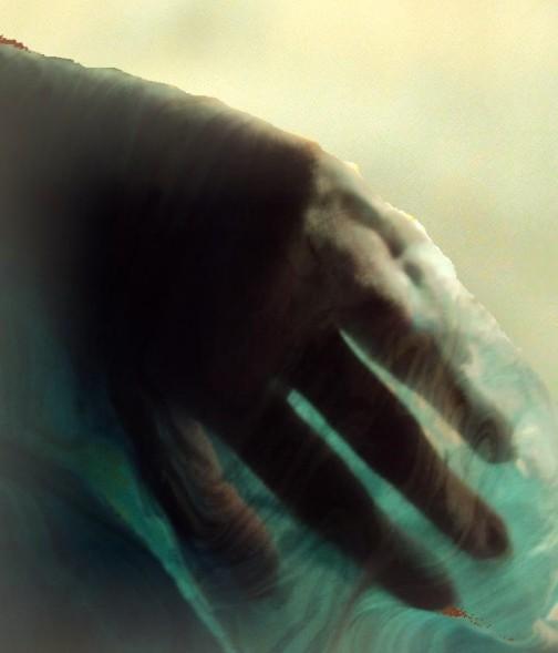 Kasyda nieosiągalnej ręki