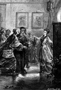 'Tribulations of a Chinaman in China' by Léon Benett 56.jpg