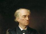 Fiodor Tiutczew