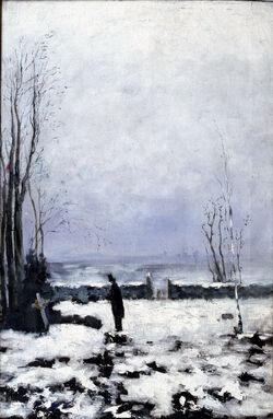 Hill kyrkogården.jpg