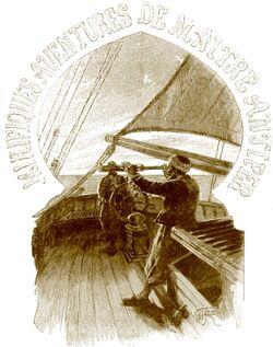 'The Wonderful Adventures of Captain Antifer' by George Roux 03.jpg