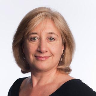 Eleanor Mancini