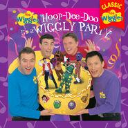 Hoop-Dee-DooIt'saWigglyParty-(ClassicWiggles)