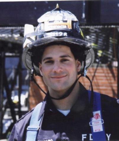 Brian Cannizzaro