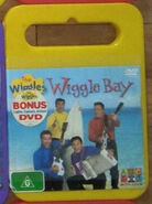 WiggleBayDVDwithLights,Camera,Action,Wiggles