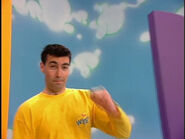 WiggleTime(1998)401