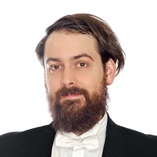Benjamin Hanlon