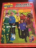 The-Wiggles-DELUXE-COLOURING-Book-Original-Images-2006