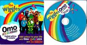 The-Wiggles-Limited-Edition-2006-cd-sampler.jpg