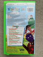 VHS-The-Wiggles-Wiggly-Play-Time- 57