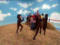 WiggleTime(1998)165