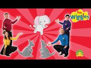 The Wiggles - Animal Songs 🐶 Old MacDonald, Baa Baa Black Sheep & More 🐱