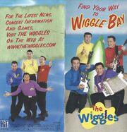 WiggleBay-Insert