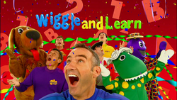 WiggleandLearn-TVSeriesTitleCard.png