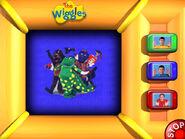 WigglyParty-WatchVideos