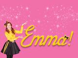 Emma! (album)