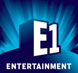 E1 Entertainment